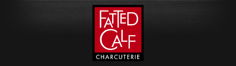 Fatted Calf Logo